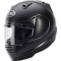 Nouveau ARAI REBEL solide moto casque blanc Matt