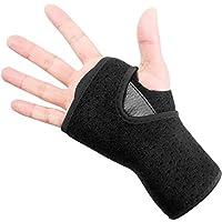 StillCool Handgelenkbandage Handgelenkstütze Handgelenkschiene Bodybuilding für Frauen und Männer Unterstützung... preisvergleich bei billige-tabletten.eu