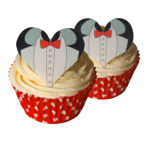 pack-of-24-edible-wafer-decorations-tuxedo-heart-toppers-201-119-24