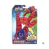 Marvel - Spider-Man - Sinister 6 - Hero FX Glove / Action Kinder Handschuh