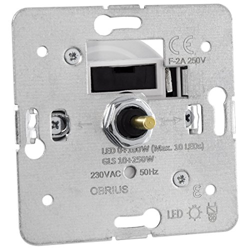 universal-dreh-dimmer-obrius-fr-dimmbare-led-leuchtmittel-0-100w-stift-4mm-6mm