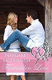 Forbidden Love: An Accent Amour Romance