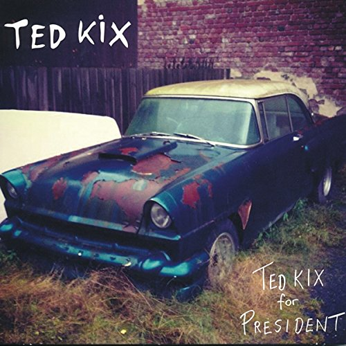 ted-kix-for-president-import-anglais