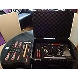 MR universal con capacidad para un maletín de herramientas 37 piezas, El articulo EAI0562