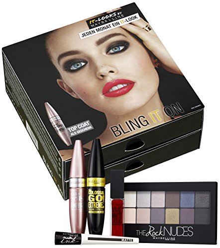 maybelline-new-york-it-look-box-bling-it-on