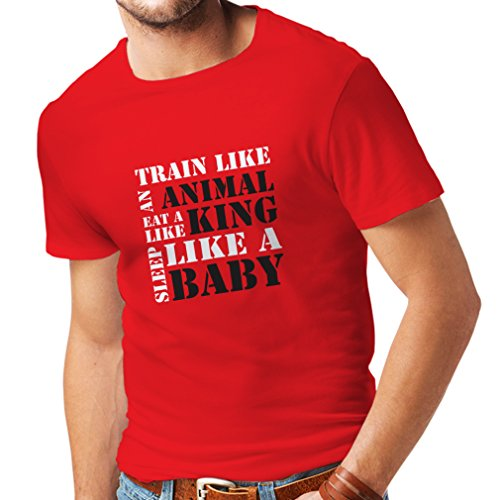 t-shirts-for-men-train-hard-fitness-motivational-quotes-daily-workout-plan-funny-sayings-small-red-w