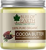 Coco Butters Review and Comparison