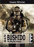 Bushido - Der Weg des Kriegers - Inazo Nitobe