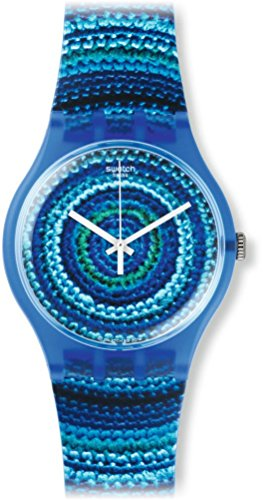 swatch-reloj-de-cuarzo-unisex-centrino-41-mm