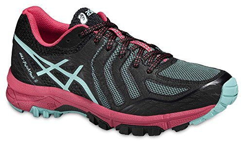 asics-gel-fuji-attack-5-womens-zapatillas-para-correr-ss16-36