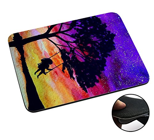2038-fresco-colorido-galaxy-sombra-arbol-swing-diseno-de-chica-macbook-pc-portatil-antideslizante-al