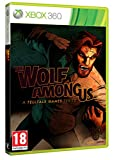 Cheapest The Wolf Among Us (Xbox 360) on Xbox 360