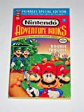 Super Mario Bros: Double Trouble (Nintendo Adventure Books, No. 1) by Clyde Bosco (1991-06-01)