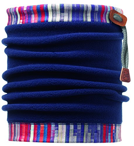 Buff polar foulard multifonction Multicolore - Painterly Grey
