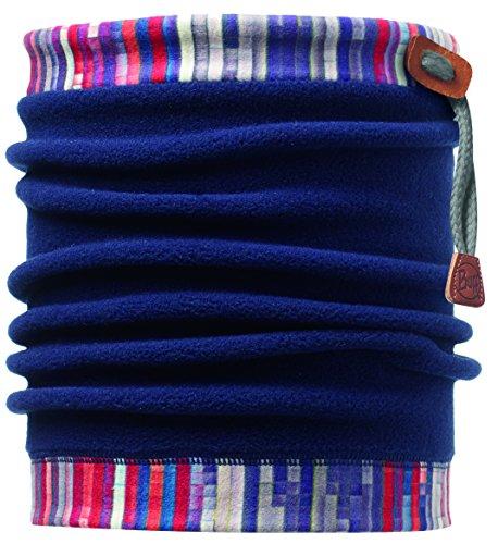 Buff polar foulard multifonction Multicolore - Painterly Grey