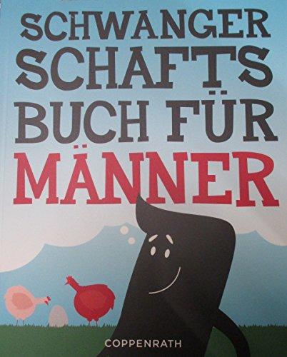 schwangerschaftsbuch-fur-manner-geschenkbucher-fur-erwachsene