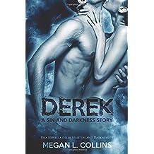 Derek - A sin and darkness story