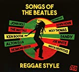 The Beatles Reggae
