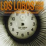 Los Lobos Musica texana messicana
