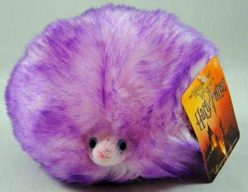 wizarding-world-of-harry-potter-purple-pygmy-puff-plush-by-universal-studios