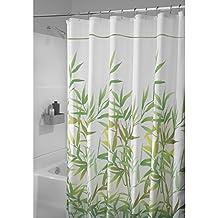 Amazon.it: tenda per vasca da bagno