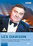 The Best of Les Dawson DVD