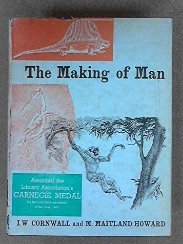 Making of Man