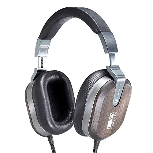 ultrasone-edition-5-closed-headphones-with-s-logic-ex