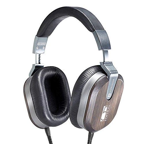 ultrasone-edition-5-casque-ferme-avec-s-logic-ex