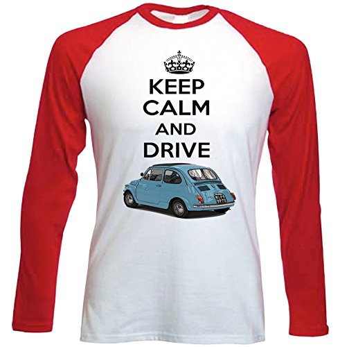 80s And Retro Car T