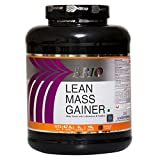 Brio Mass Gainer (3Kg, Chocolate)