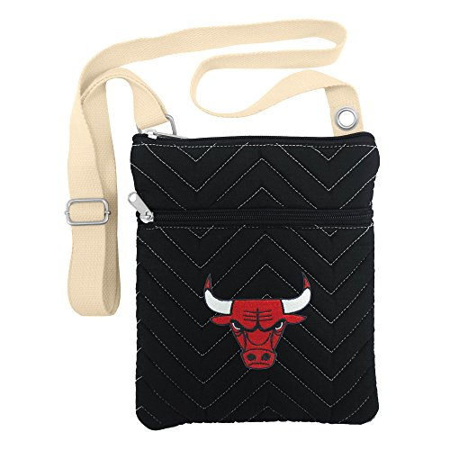 nba-chicago-bulls-chev-stitch-cross-body-purse