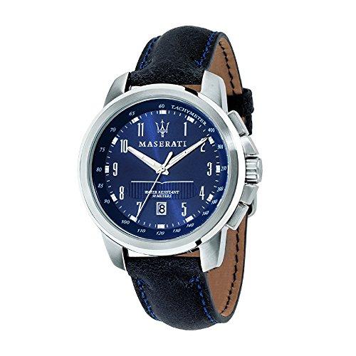 maserati-reloj-de-caballero-r8851121003