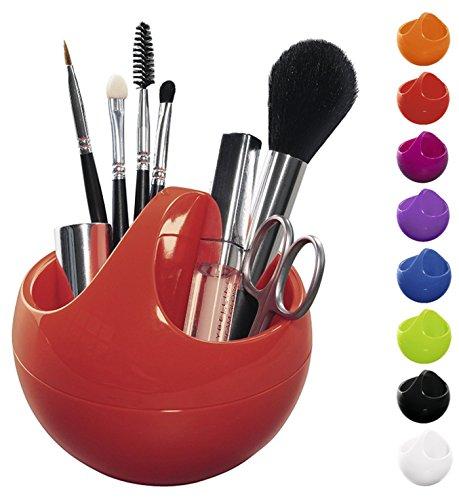 Spirella Kosmetikorganizer
