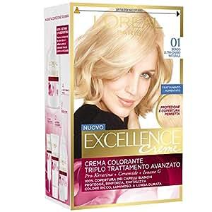L Oréal Paris Excellence Creme 97cd14ab3baf