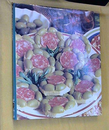 La Cuisine rapide par Corri H. Van Donselaar