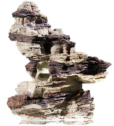 Hobby 40208 Arizona Rock 2, 24 x 26 x 14 cm