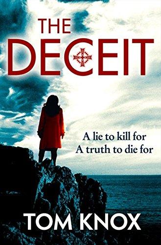 The Deceit por Tom Knox