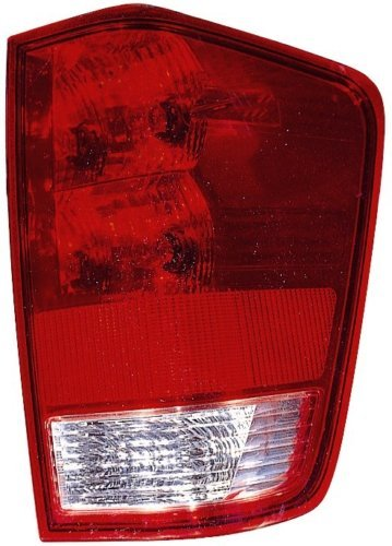 nissan-titan-replacement-tail-light-unit-without-utility-compartment-passenger-side-by-autolightsbul