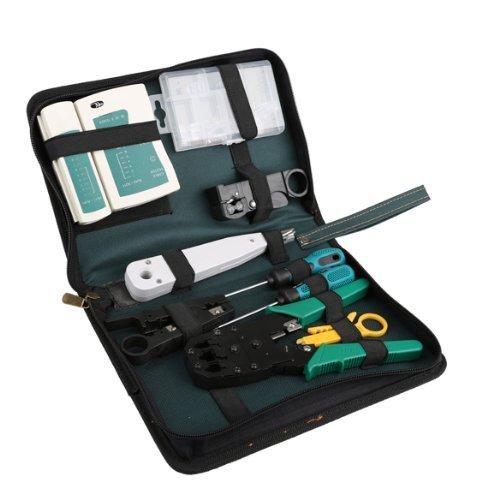 sodialr-11-en-1-red-de-profesionales-de-mantenimiento-de-computadoras-reparacion-kit-de-herramientas
