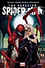 SUPERIOR SPIDER-MAN T04