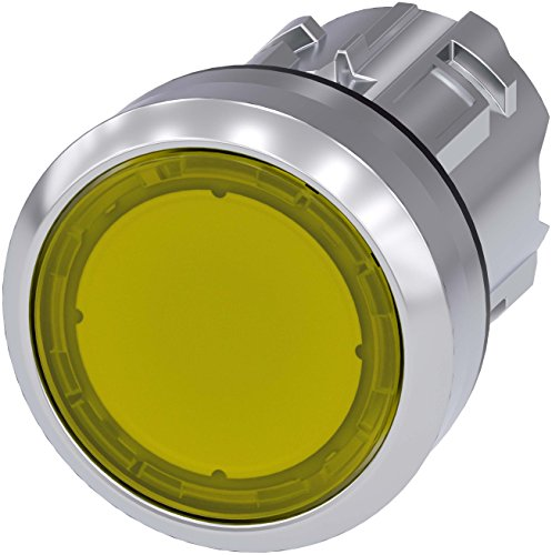 siemens-indussector-pulsador-3su1051-0-aa30-0-aa0-22-mm-redondo-amarillo-sirius-frontal-element-para