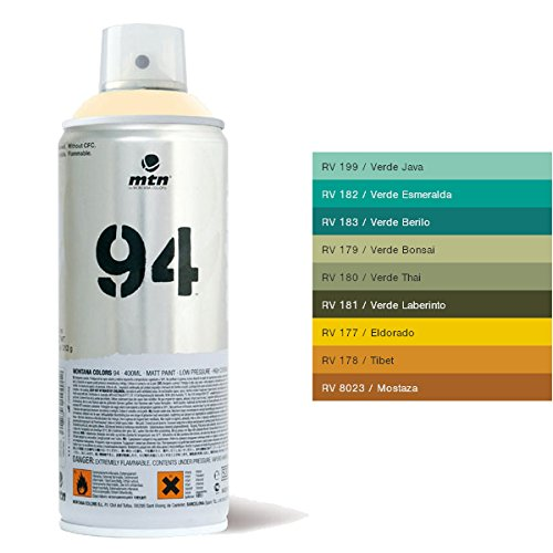 mtn-94-emerald-green-spruhfarbe-400ml