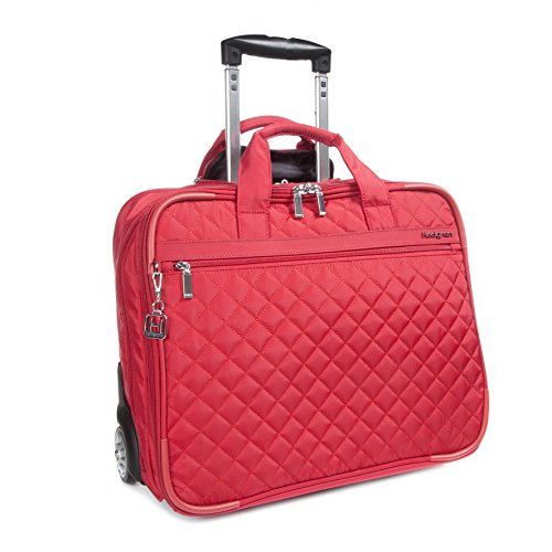 hedgren-diamond-touch-businesstrolley-156-cindy-598-new-bull-red