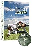 bresilien jiu jitsu techniques de base livre gratuit dvd