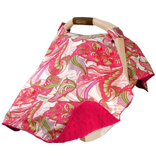 mothers-lounge-carseat-canopy-sprinkled-by-mothers-lounge