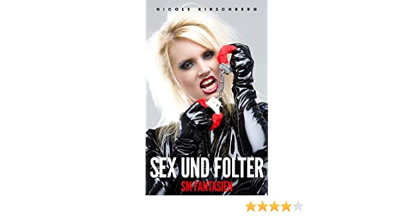 party hardcore folter sex geschichten