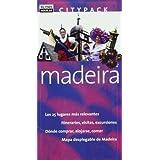Madeira (Citypack)