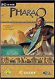 Pharao Classic