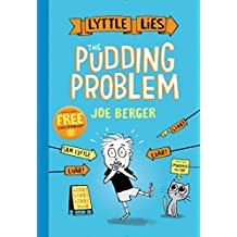 The Pudding Problem (Lyttle Lies)